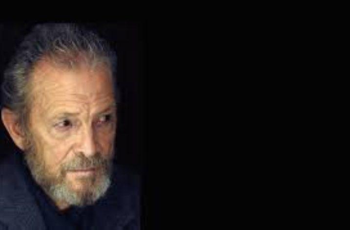 """Al  Verdi con """"Il  costruttore Solness"""" : il passato non dà tregua"""