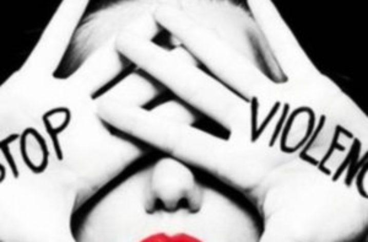 """Violenza a San Giorgio a Cremano, Imma Vietri: """"Servono misure deterrenti"""""""