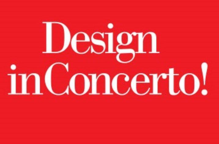 Il Salone del Mobile di Milano apre con un concerto e celebra Leonardo