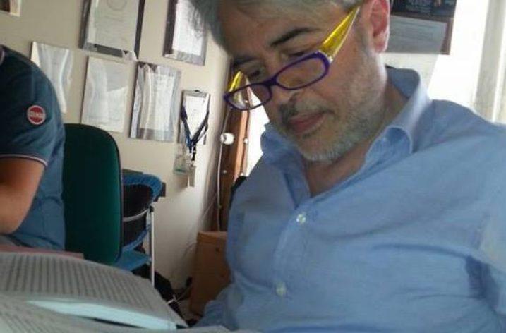 A Padula il gran finale della XXI edizione di Luci della Ribalta