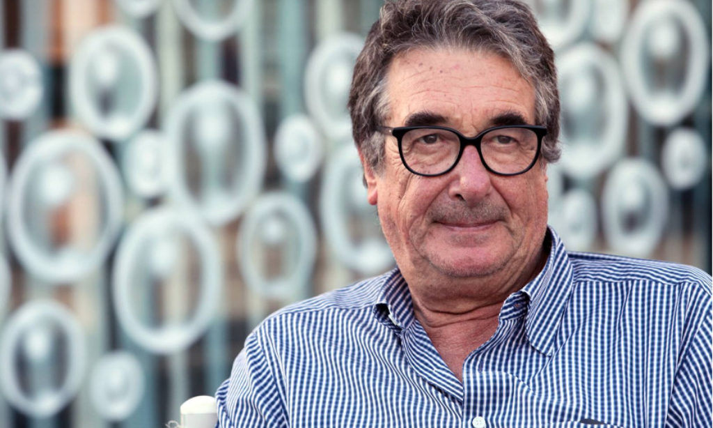 UNISA: incontro con il regista Neri Parenti