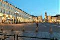 Torino: città Eclettica, Esoterica e Reale.