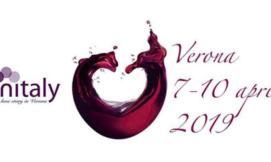 Al Vinitaly di Verona i vini ed i prodotti agroalimentari del Vesuvio
