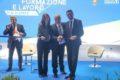 Iniziata la Borsa Mediterranea della Formazione e del Lavoro: boom di presenze