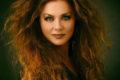 """Rita Cammarano, il soprano degli Oscar, parla del suo disco """"Angeli in prestito"""""""