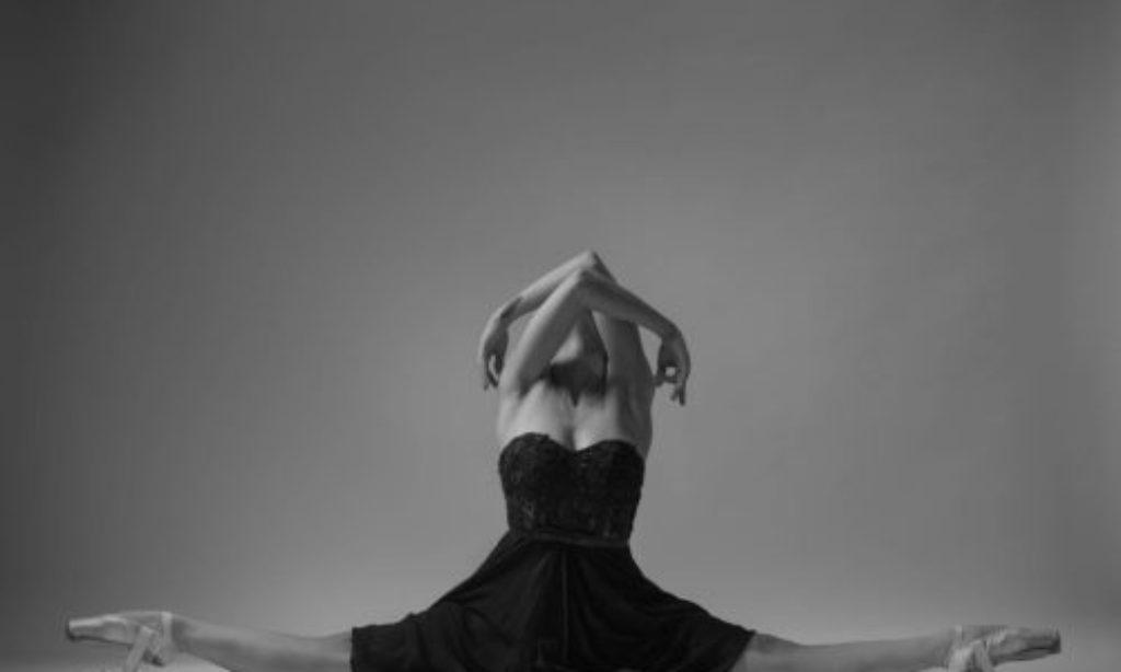 Con Tersicore un percorso sulle variazioni della danza