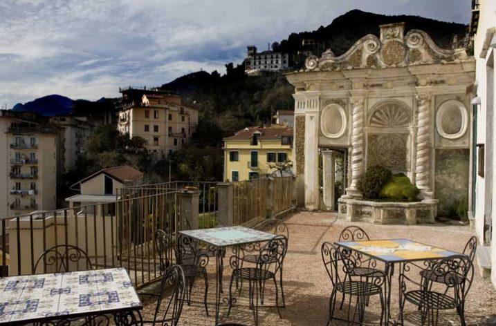 Pasqua e Pasquetta: aperture di musei ed aree archeologiche a Salerno e Avellino