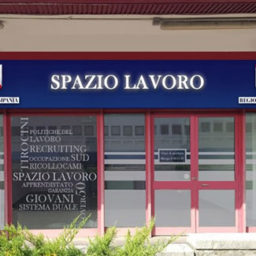 """Nasce a Salerno lo sportello """"Spazio Lavoro"""""""