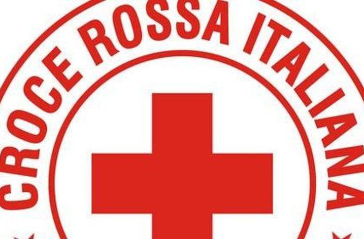 8 Maggio : Giornata Mondiale della Croce Rossa e Mezzaluna Rossa
