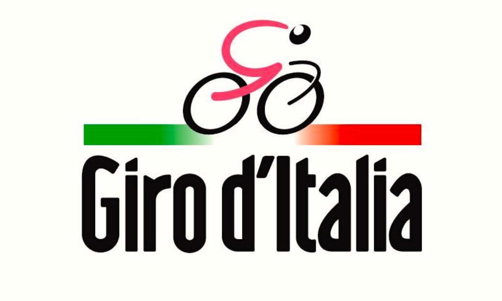 Giro d'Italia senza tappe al Sud