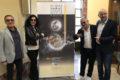 Stasera all'Augusteo il Martucci Jazz Ensemblediretto daMarco Zurzolo