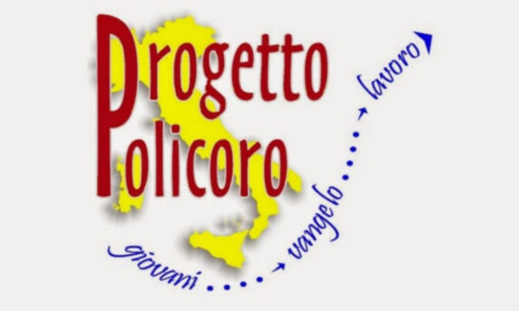 Presentato il percorso di orientamento al lavoro della Caritas di Salerno