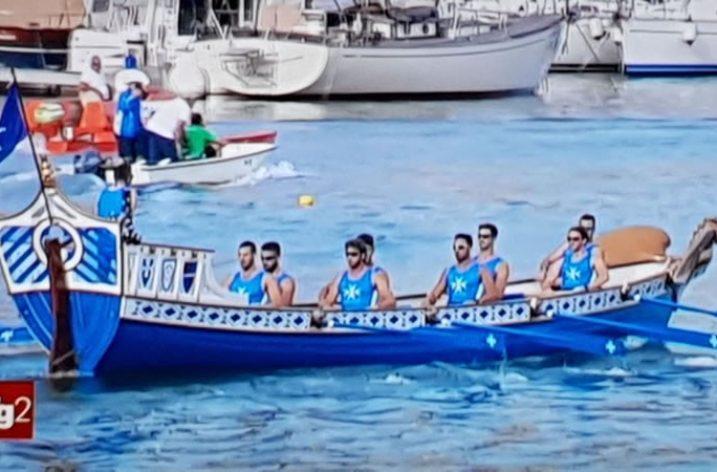 Venezia: Amalfi si prepara per la 64esima Regata Storica