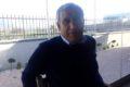La crisi economica italiana vista da Sud con Antonio Marino