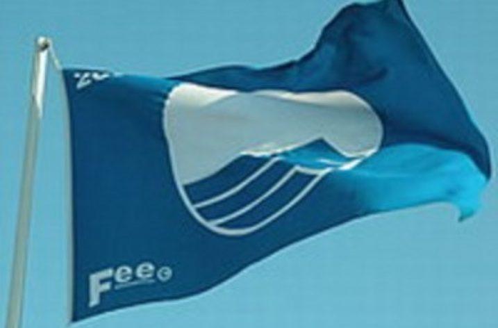 Bandiere Blu in Campania: mare pulito e sostenibilità ambientale
