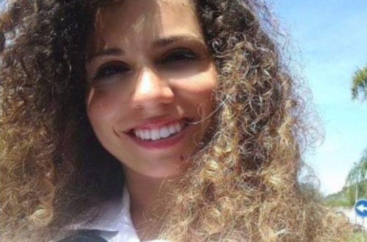 Unisa: Addio a Eva Della Calce, la studentessa di Medicina morta suicida