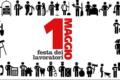 1 Maggio: dalle esecuzioni di Chicago al concerto in Piazza San Giovanni Laterano