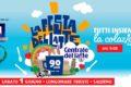 """Domani Festa della Centrale del Latte: """"perso il 40% delle aziende"""""""