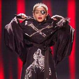 Eurovision Song Contest 2019, lo specchio dei nostri tempi