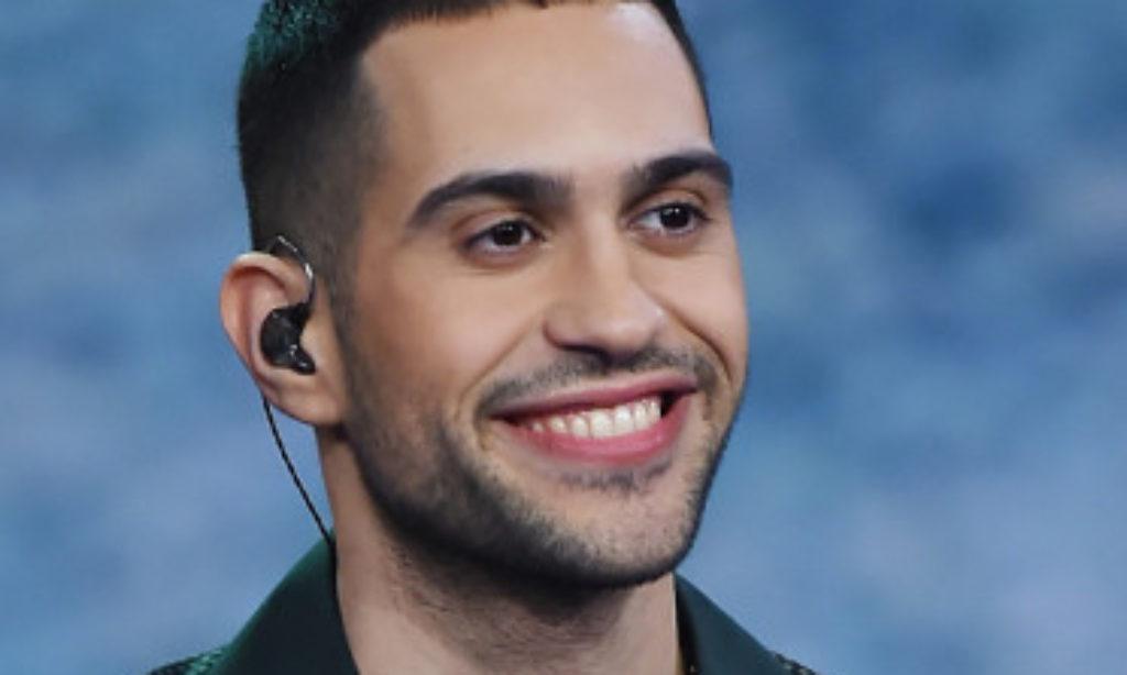Mahmood, il nuovo fenomeno del Pop arriva al Giffoni 2019