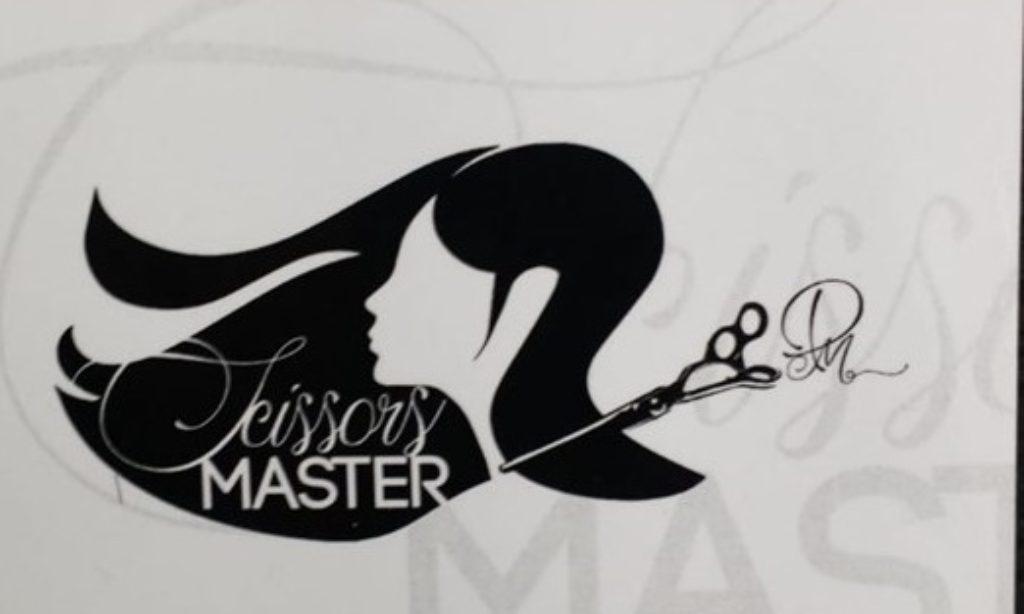 Tagli e colore in questa estate 2019 per il maestro Pino Memoli