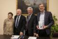 Programma intenso e ospiti da tutto il mondo per Salerno Letteratura 2019