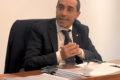 Revisori ed organi di controllo per prevenire la crisi d'impresa: oggi il convegno a Salerno