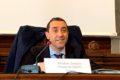 Alla Camera di Commercio si discute oggi di sovraindebitamento