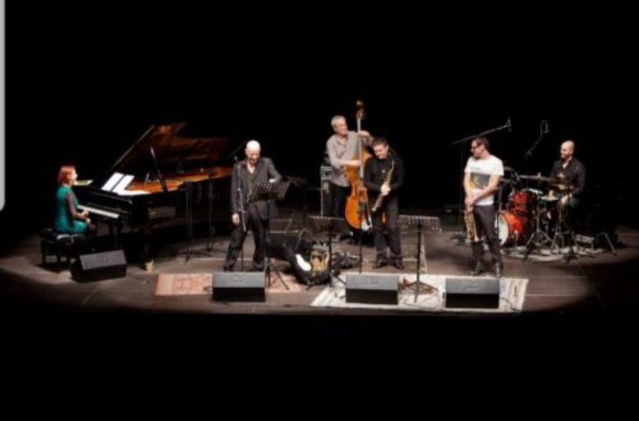 """Verdi:  l'Omaggio a Modugno, jazz e classicità, """"bell'esempio di coppia mista"""""""