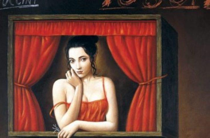"""Al Verdi """"Tosca"""", il dramma d'azione in musica diretto da Daniel Oren"""