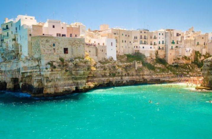 Le località più belle si affacciano sul Tirreno, parola di Legambiente e Touring Club Italiano