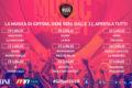 Giffoni Music Concept : dal 19 al 27 luglio emozioni gratis