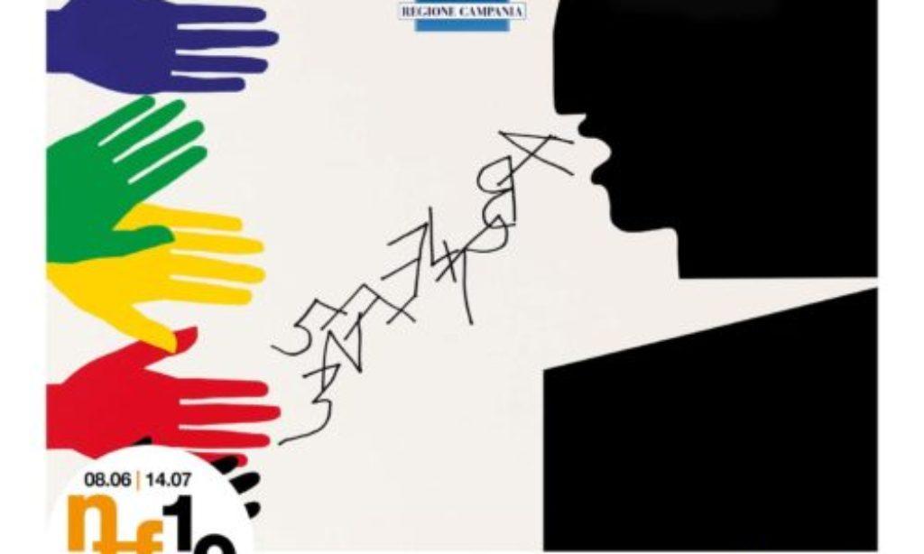 """A Salerno """"Verso il Napoli Teatro Festival Italia. NTFI dialoga col pubblico"""","""