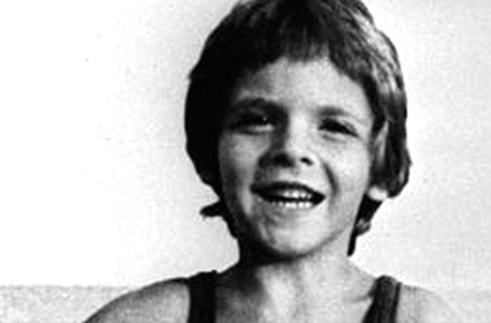 10 giugno 1981: cronaca di una tragedia in diretta RAI, muore il piccolo Alfredino
