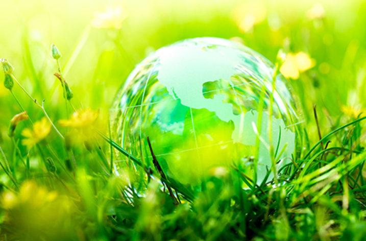 """""""Dare voce alla Natura"""": il 12 giugno i giornalisti al Ministero dell'Ambiente"""
