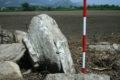 Ritrovato a Paestum un altro monumento dorico
