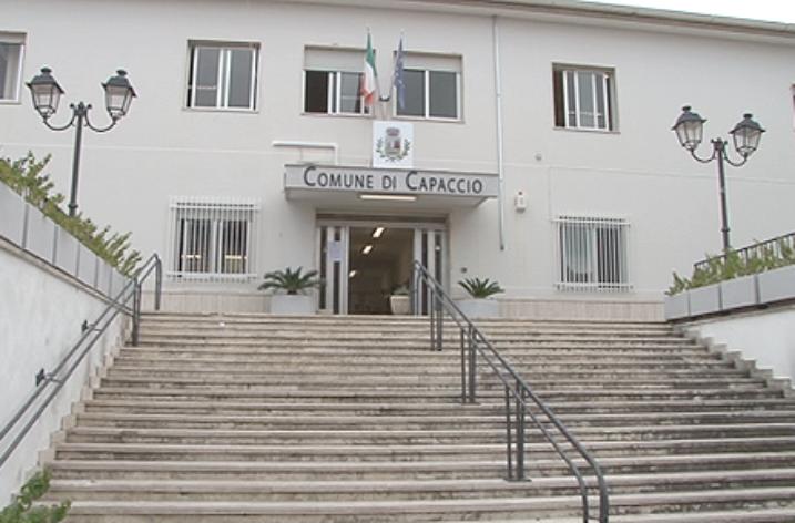 """M5S, Cirillo: """"C'è Alfieri in aula e il Consiglio imbarazzato si rifiuta di discutere della sua rimozione"""""""