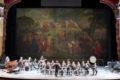 """All' """"Alfano I Jazz Ensemble"""" """"Premio Speciale GiuriaTeatro di San Carlo"""""""