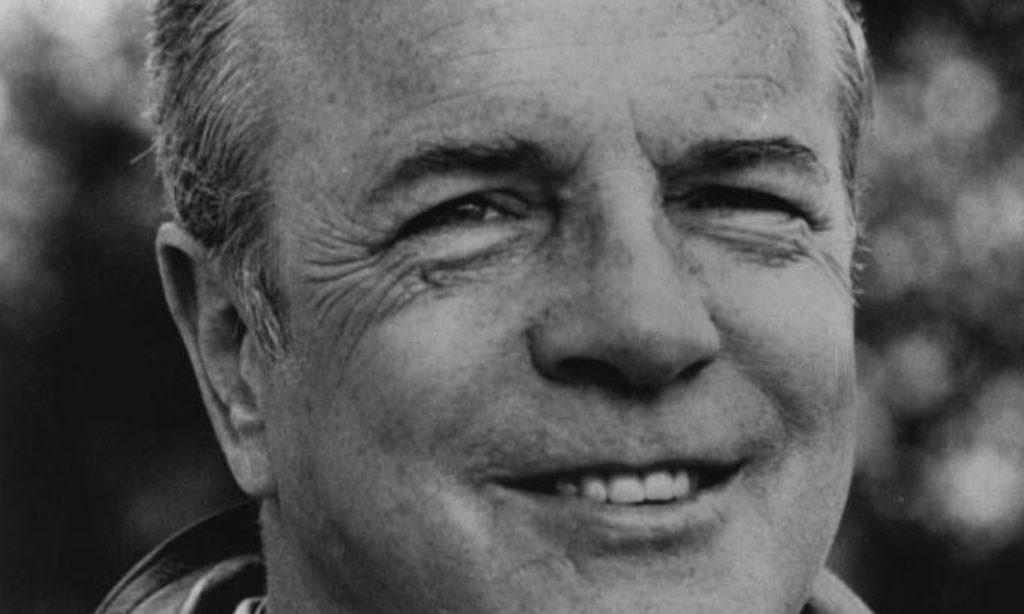 E' morto Franco Zeffirelli, il regista dei registi