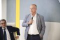 Fondazione Saccone, il 4 luglio parte il corso per Energy Manager