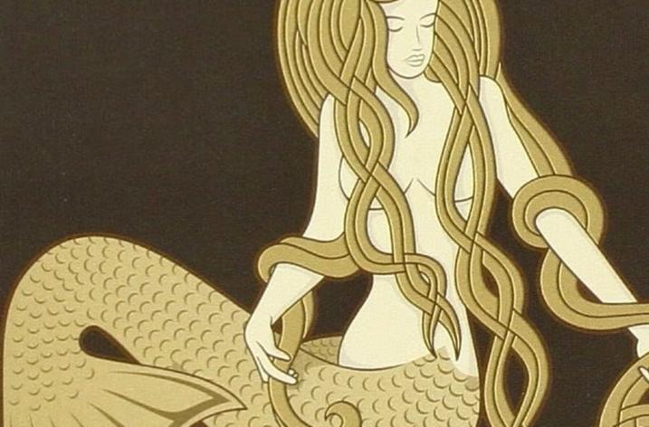 """Al Circolo Canottieri Irno, """"La Sirena"""" con l'Associazione ex Allievi Liceo Tasso"""