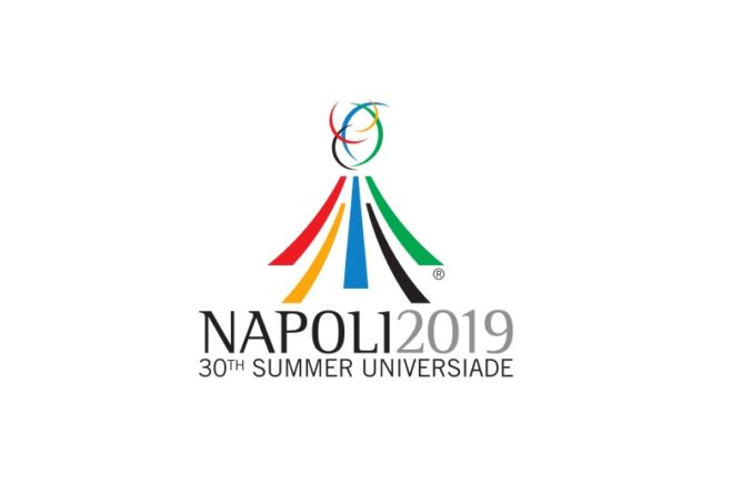 UNIVERSIADE 2019: ha vinto la Campania
