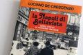 """""""La Napoli di Bellavista"""" nelle foto di Luciano De Crescenzo"""