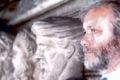 La Costiera Amalfitana accoglie il feretro dello scrittore Luciano De Crescenzo