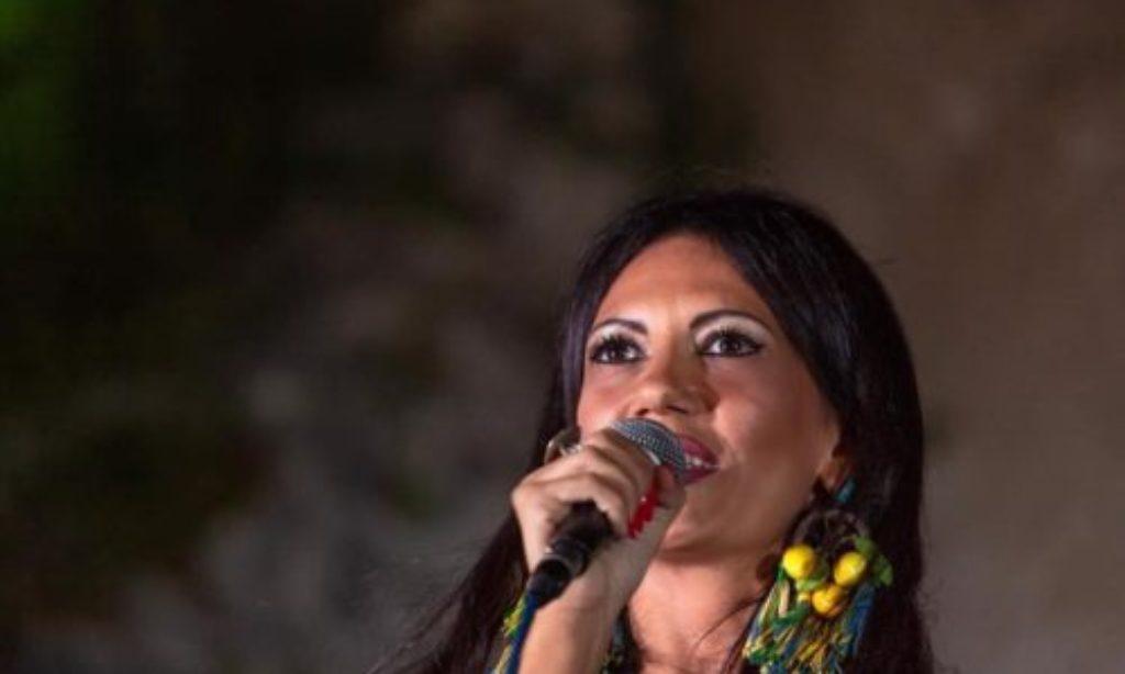 Tra viaggi e musica, la vita on the road di Valeria Saggese