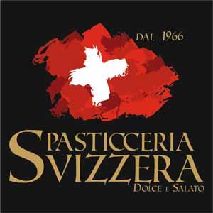 Pasticceria Svizzera Salerno