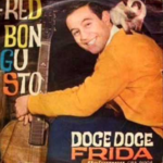 Fred Bongusto - Doce Doce