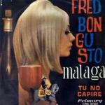 Fred Bongusto - Malaga