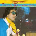 Fred Bongusto - Spaghetti e Detroit