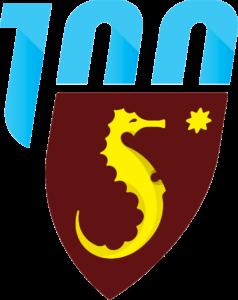 Salernitana Calcio